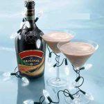 Zrób Baileys lub krem whisky z Thermomixem