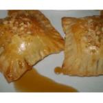 Ciasto francusko-cebulowe z Thermomixem