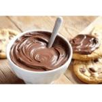 Nutella bez glutenu i laktozy w thermomixie
