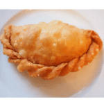 Empanada dough with the Thermomix