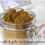 meat stock paste thermomix