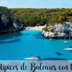10 typical Balearic dishes with thermomix