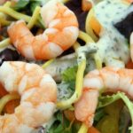 Seafood recipes perfect for summer