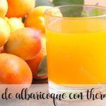 juice-apricot-thermomix